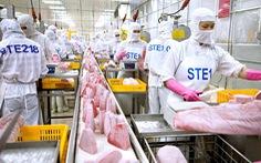 Mã vạch hàng xuất khẩu: Bên mua không đòi hỏi, bên ta lại dựng ra quy định