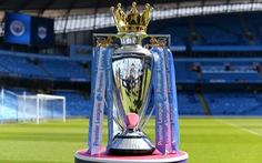 6 cầu thủ và nhân viên tại Premier League dương tính với COVID-19