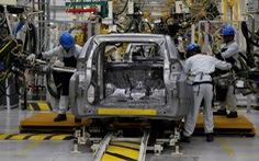 Có hay không chuyện Mỹ chuyển 27 công ty từ Trung Quốc sang Indonesia?
