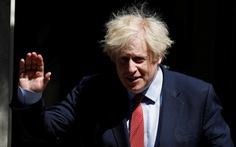 Thủ tướng Anh không bị điều tra hình sự về mối quan hệ với nữ doanh nhân