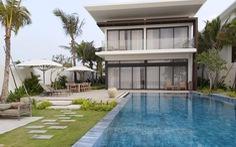Tháo gỡ điều kiện cho khách sạn, homestay hưởng ưu đãi giá điện