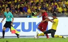 AFF Cup 2020 đối diện nhiều thử thách