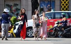 Sau dịch, nhiều khách quốc tế muốn đến Việt Nam