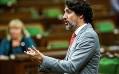 Thủ tướng Canada: Trung Quốc không hiểu tư pháp độc lập là cái gì