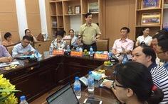 Việt Nam 0 ca mới, có đề nghị tài trợ chuyển bệnh nhân phi công người Anh về nước