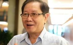 Bộ trưởng Nội vụ: Chủ tịch tỉnh kiêm hiệu trưởng là chưa có tiền lệ