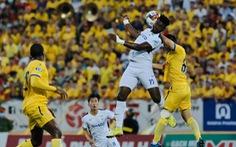 CĐV quốc tế 'ghen tị' vì CĐV Việt Nam được vào sân xem bóng đá
