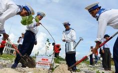 Chủ quyền biển đảo: minh bạch sẽ tạo đồng thuận