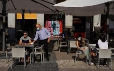 'Xứ bò tót' Tây Ban Nha đón du khách trở lại trong tháng 7