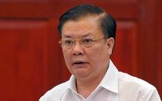 Bộ trưởng Tài chính: lập đoàn thanh tra vụ Tenma Việt Nam hối lộ để trốn thuế