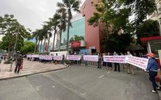 'Nhiều phụ huynh muốn làm trường quốc tế mất uy tín'