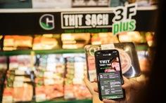 Thương hiệu thịt sạch G ra mắt sản phẩm mới