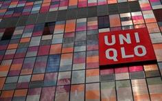 Uniqlo làm khẩu trang từ chất liệu đồ lót, vừa mát vừa thấm tốt