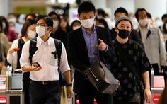Từ nguy cơ 'thành thảm họa', vì sao Nhật được ca ngợi chống COVID-19 thành công?