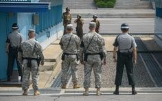 Triều Tiên và Hàn Quốc đều vi phạm thỏa thuận khi nổ súng tại DMZ