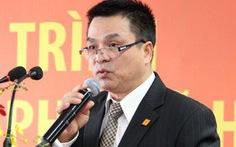 Dàn nguyên lãnh đạo Petroland bị đề nghị truy tố vì gây thiệt hại 50 tỉ