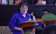 Sáng nay 29-5, tuyên án 12 bị cáo vụ gian lận điểm thi ở Sơn La