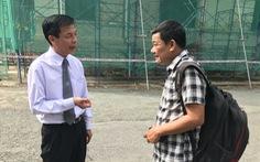 Tranh chấp hội đồng quản trị Đại học Hoa Sen: 5 năm chưa thể xét xử