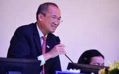 Cổ đông Sacombank thông qua kế hoạch tổ chức đại hội trực tuyến