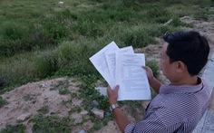 Đà Nẵng: không thu hồi 'sổ đỏ' của người dân mua đất thương mại dịch vụ thứ cấp