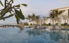 Ra mắt lại Tiểu ban du lịch, nhà hàng, khách sạn của doanh nghiệp Mỹ tại Việt Nam