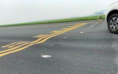 Cuối tháng 6 khởi công nâng cấp đường băng Nội Bài, Tân Sơn Nhất