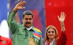 Venezuela thỏa thuận mua thực phẩm và thuốc men chống dịch COVID-19 trả bằng vàng