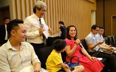 Ấn tượng Việt Nam: Tìm ý tưởng để mở tour hấp dẫn kéo khách trở lại