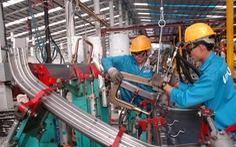 Ưu đãi thuế nhập khẩu 0% cho nguyên liệu, vật tư, linh kiện sản xuất ôtô