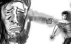 Nhóm 3 người bị tạt axit trên đường Lê Văn Sỹ