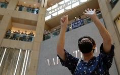 Nói 'Trung Quốc sai lầm lớn', Mỹ sẽ 'đối xử với Hong Kong như với Trung Quốc'?