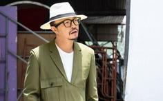 Hà Lê và album Ở trọ: Chiếc áo mới đầy sáng tạo cho nhạc Trịnh
