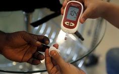 10% bệnh nhân tiểu đường mắc COVID-19 tử vong sau vài ngày nhập viện