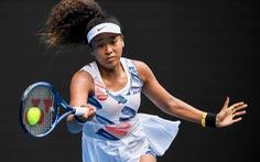 Osaka qua mặt Serena về thu nhập