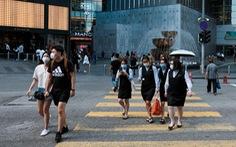 Malaysia không phạt người nước ngoài hết hạn thị thực