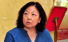 Nhật ký Vũ Hán tiếp tục gây 'bão' phản đối tại Trung Quốc