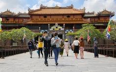 3 tỉnh miền Trung liên kết kích cầu du lịch hậu COVID-19