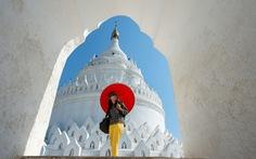 Có nên mở hành lang du lịch ASEAN?