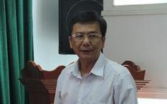 Vi phạm quản lý đất đai, nguyên phó chủ tịch huyện ở Phú Yên bị khởi tố