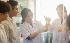 ĐH Quốc gia Hà Nội không triển khai kỳ thi đánh giá năng lực