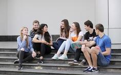 Bốn trường của Việt Nam vào bảng xếp hạng đại học thế giới năm 2022