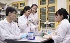 Lần đầu tiên tạp chí khoa học VN được xếp vào nhóm Q1 của SCImago