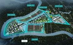 WeEstate hợp tác phân phối cho các dự án của Nam Long
