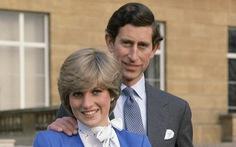Phim về Công nương Diana 'tự tử và ngoại tình' gây tranh cãi