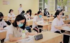Bảo hiểm y tế học đường chăm sóc học sinh, sinh viên ra sao?