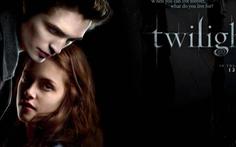 Chàng ma cà rồng Edward Cullen kể về tình yêu và cuộc đời trong Midnight Sun