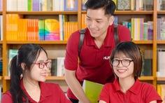 Trường ĐH Bách Khoa Hà Nội bổ sung phương án thi với bài kiểm tra tư duy