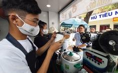 Bất chấp COVID-19, hơn 50% doanh nghiệp Việt Nam không muốn trì hoãn kinh doanh
