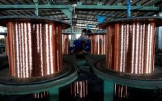 Đài Mỹ: Việt Nam có thể tránh được suy thoái kinh tế nhờ phòng dịch sớm
