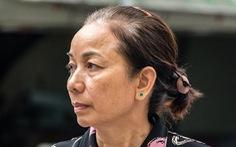 Mẹ của Hồ Duy Hải nôn nao chờ kết quả phiên giám đốc thẩm